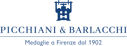 Picchiani e Barlacchi