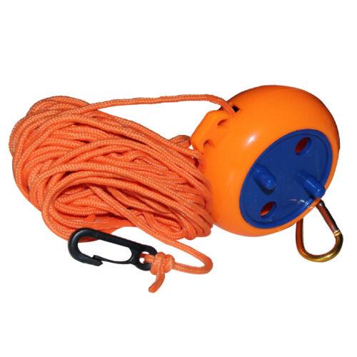 corde retractable de corde a linge retractable de camping de voyage