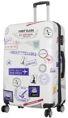 Koffer Selbst Gestalten Personalisieren Bedrucken Fotos Text
