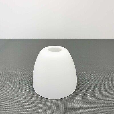 Ersatzglas 5338 Paul Neuhaus Pino Serie Glas G9 Lampe Leuchte