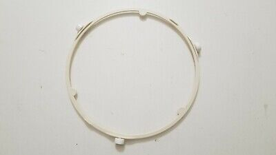 http www refra eu microwave parts accessories 656223 5888w2a0142 ge microwave oven turntable