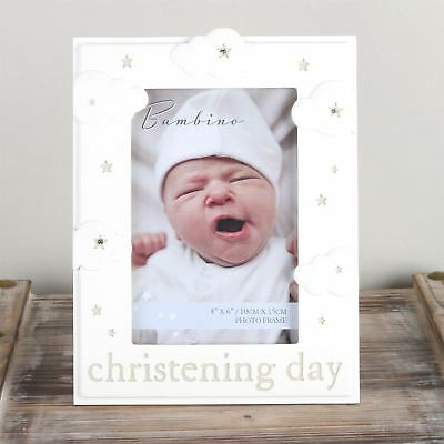 Bambino First Grandchild Photo Frame | pixels1st.com
