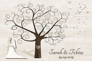 Wedding Background Images For Photoshop Free Download 13