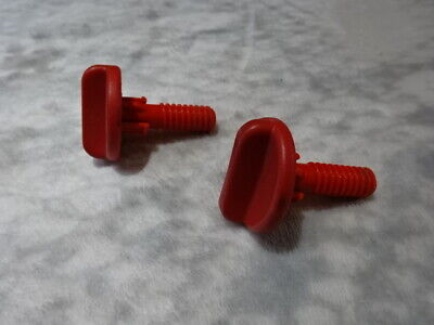 Pushchairs Prams Accessories Fixing