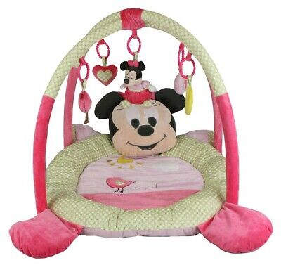 mickey avec arches disney baby jouets