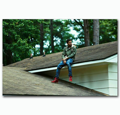 h232 hot j cole 2014 forest hills drive