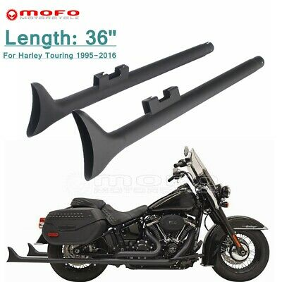 for harley touring 2017 2020 road king