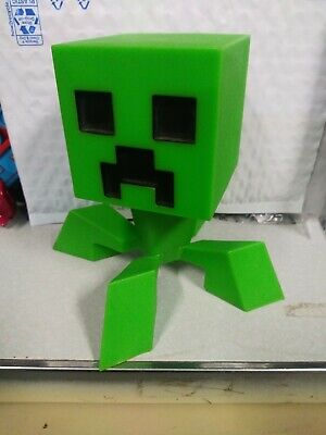 Uhu Diy Minecraft Blocks Do It Yourself Trends Fur Kinder