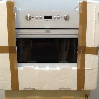 combi oven microwave from ikea nutid