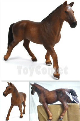 realistic horse toy # 56