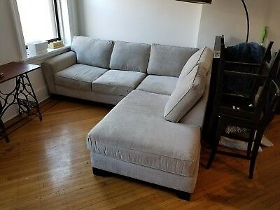 living room l shaped couch