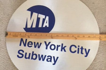 nyc subway logo full hd maps locations another world