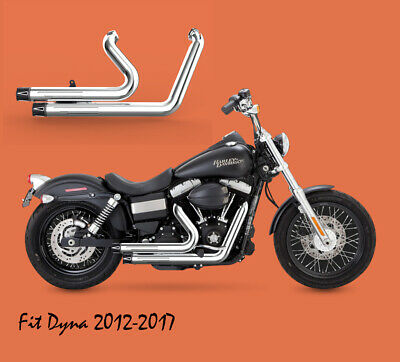 for harley 2012 2017 dyna wide glide fxdwg