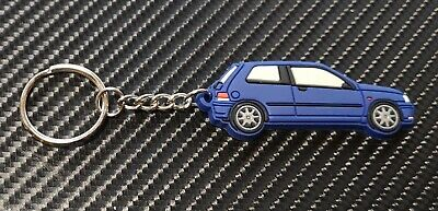 renault clio 1 williams tapis velours