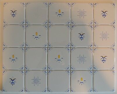 country french kitchen tiles