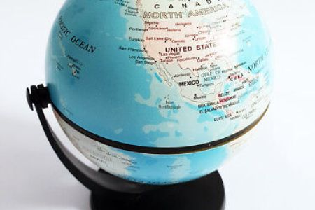 Globe world map atlas full hd pictures 4k ultra full wallpapers map poster old world maps world globe world map print ancient map poster old world maps world globe world map print ancient maps vintage small size globe gumiabroncs Image collections