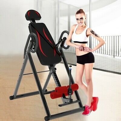 details about bicycle rack garage wall