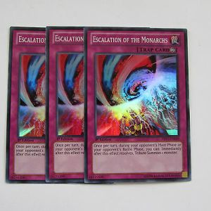 Dragonic Diagram Yugioh 1st Edition Mint Condition • AUD