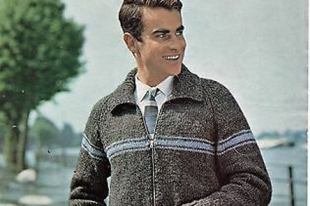 Mens Vintage Cardigan Knitting Pattern Full Hd Pictures 4k Ultra