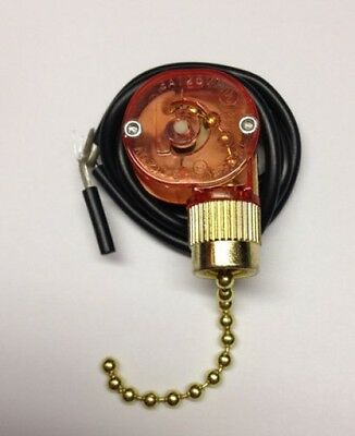 Hunter Ceiling Fan Manual Remote additionally How To Replace A Ceiling Fan Light Pull Switch together with Atomic Light Switch Vintage Switch Plate Starburst Creation Atomic Mid Century Modern Gold Color Atomic Beam Light Switch T1841 additionally Changing A Light Fitting besides View All. on wiring diagram for ceiling light and switch