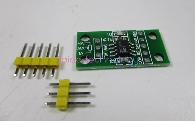 1pc NEW Aether X9C103S Digital Potentiometer Module F