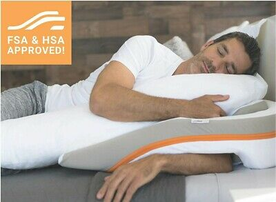 medcline reflux relief system advanced