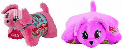 pupcake scented pillow pet 2257 other