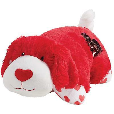 authentic my pillow pet htf fast ship