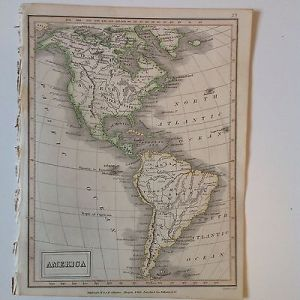 Images Finder      map atlases     map atlases  if you like the image or like this post please contribute  with us to share this post to your social media or save this post in your  device