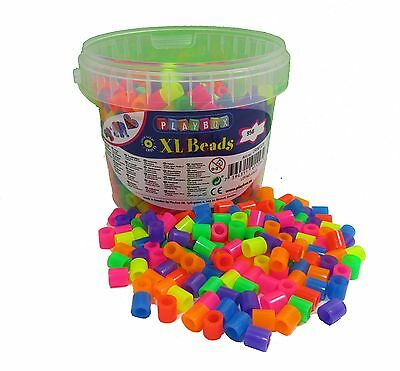 25 Bags 1000 Count Pack Midi S 5mm Artkal Beads Sb1000 25