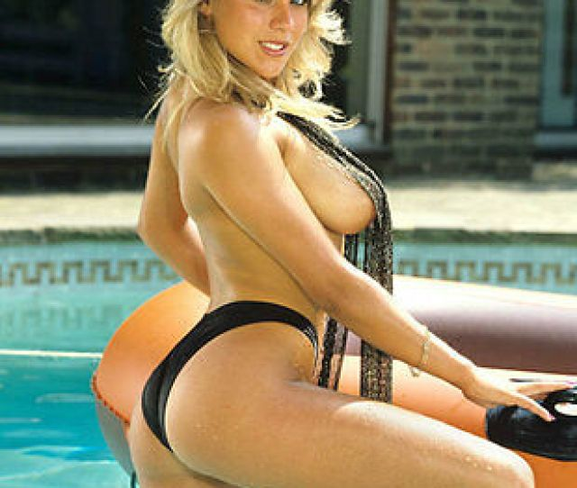 Samantha Fox Hq Glamour Photo 6xx8 10 To Choose From