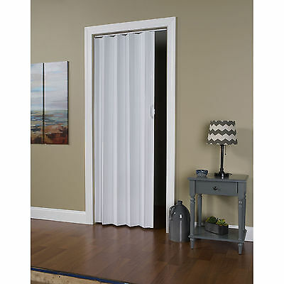 Handsome Closet Folding Doors 48 X 80 Home Decor