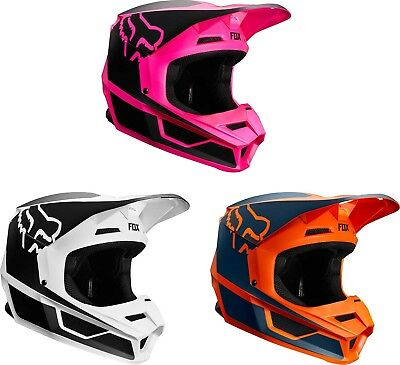Image result for v1 youth helmet black pink