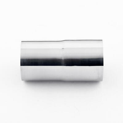 exhaust pipes tips automotive 2 25