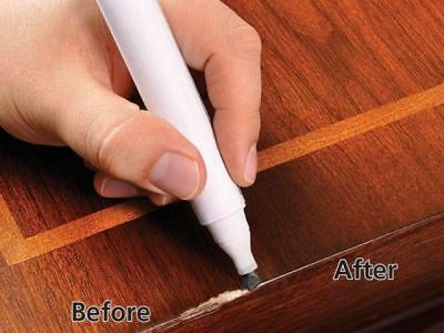 Image result for touch-up pens