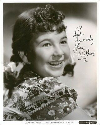 Image result for jane withers actress