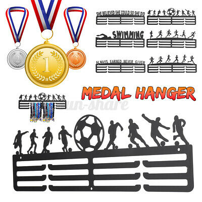 clothing accessories sporting medal