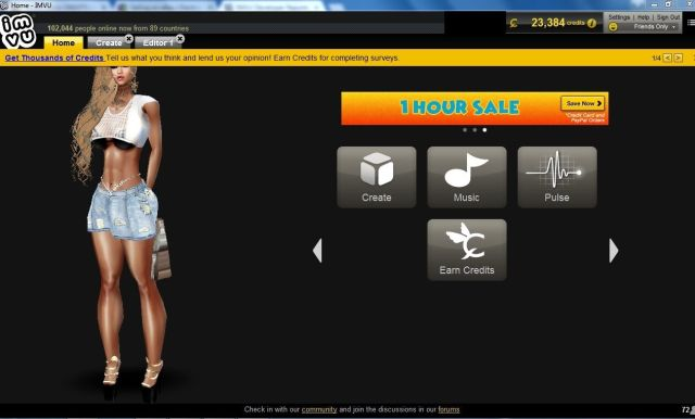 Imvu Prepaid Card Email Delivery   Applydocoument co
