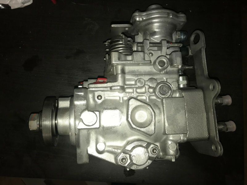 RECONDITIONED DIESEL Injection Pump  Bosch Ve  Tractor Truck Marine     1 of 1FREE Shipping
