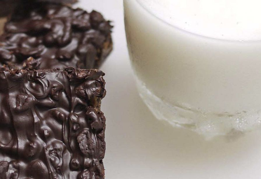 Cioccorì