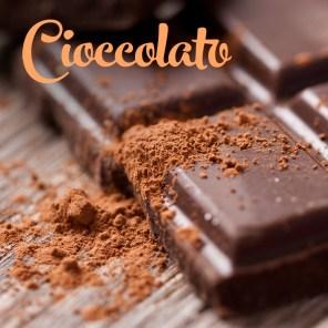 Promozioni-Acquisti-In-App_Cioccolato