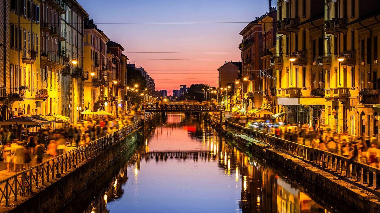 Dieci piatti della tradizione da mangiare a Milano