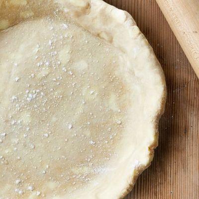 Pasta Sfoglia furba