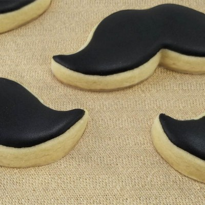 Biscotti del papà
