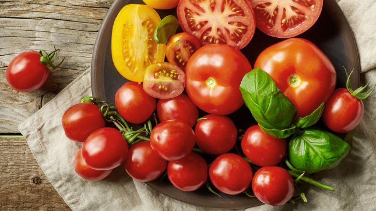 Pomodori varietà e utilizzi