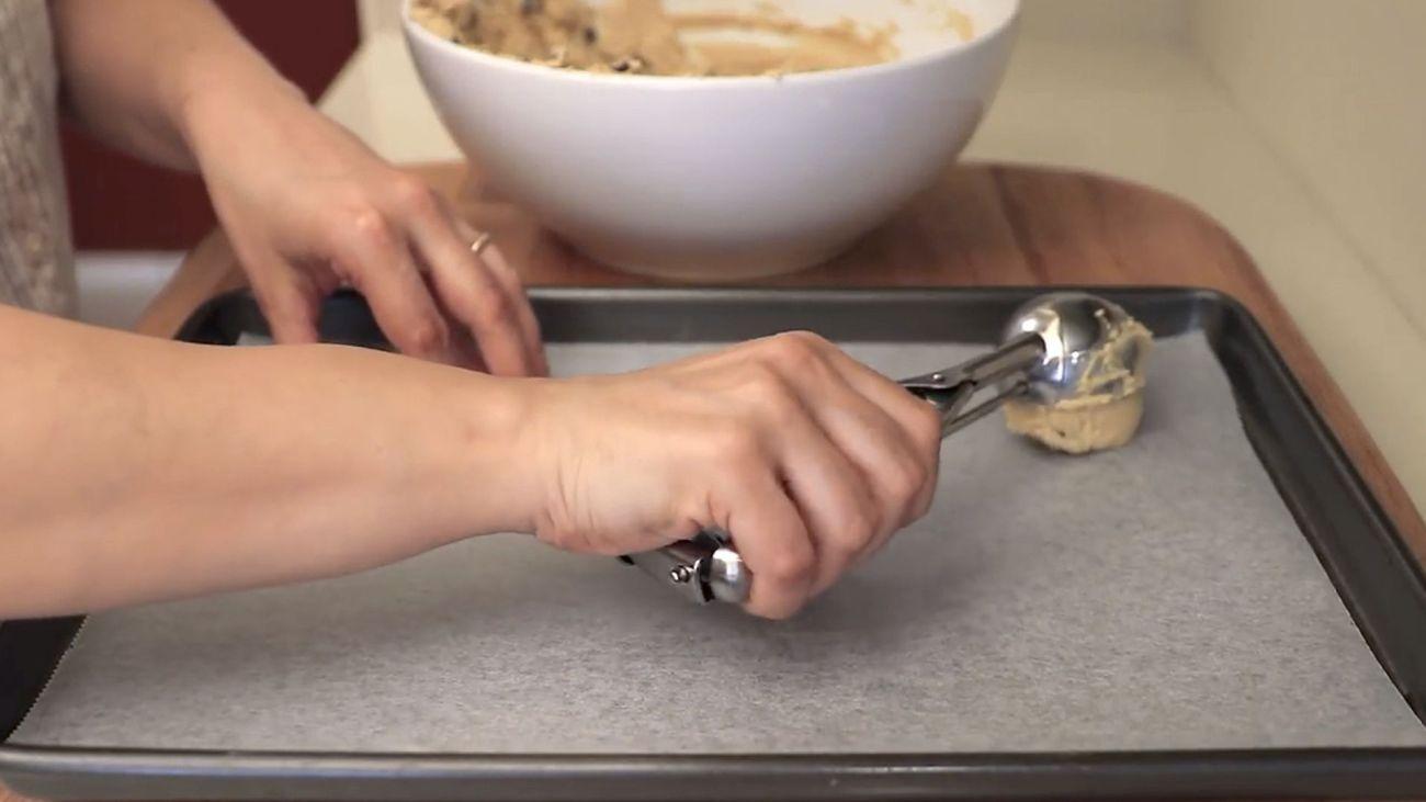 5 oggetti utilissimi in cucina