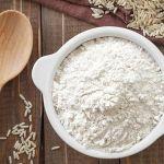07_Farina di riso glutinoso