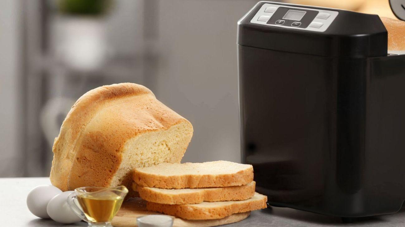 Le 10 migliori macchine del pane di aprile 2020