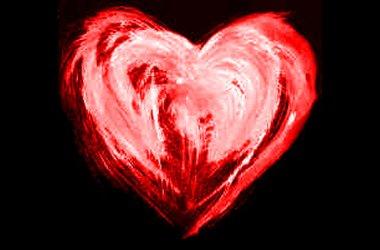 Foto:cuore