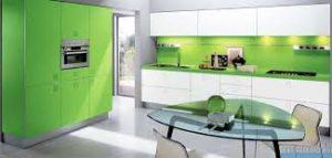 Montaggio Mobili Ikea Genova Da 50 Tel 3707114568
